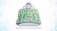 Picture of                                                                                                                                                                                                                                                                                                                                                                                                                                                                                                                                                                                    Home Ice Campaign