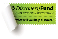 Picture of Discovery Fund